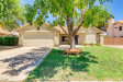 Photo of 7716 W Hearn Road, Peoria, AZ 85381 (MLS # 5953020)