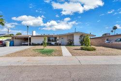 Photo of 5208 W Mulberry Drive, Phoenix, AZ 85031 (MLS # 5953022)