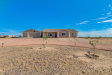 Photo of 30419 W Mckinley Street, Buckeye, AZ 85396 (MLS # 5953028)