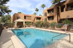 Photo of 2625 E Indian School Road, Unit 322, Phoenix, AZ 85016 (MLS # 5953040)