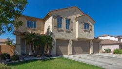 Photo of 2565 W Goldmine Mountain Drive, Queen Creek, AZ 85142 (MLS # 5953046)