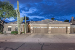 Photo of 2088 E Sierra Madre Avenue, Gilbert, AZ 85296 (MLS # 5953057)