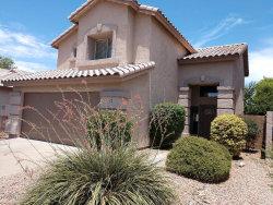 Photo of 4032 E Coolbrook Avenue, Phoenix, AZ 85032 (MLS # 5953060)