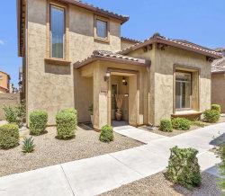 Photo of 3966 E Melinda Drive, Phoenix, AZ 85050 (MLS # 5953066)