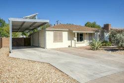 Photo of 5720 N 13th Place, Phoenix, AZ 85014 (MLS # 5953075)