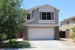 Photo of 5510 N 137th Avenue, Litchfield Park, AZ 85340 (MLS # 5953077)