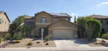 Photo of 17933 W Brown Street, Waddell, AZ 85355 (MLS # 5953079)