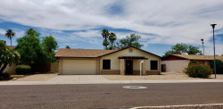 Photo of 4419 W Sandra Circle, Glendale, AZ 85308 (MLS # 5953084)