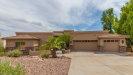 Photo of 15743 E Sunflower Drive, Fountain Hills, AZ 85268 (MLS # 5953091)