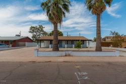 Photo of 8230 W Mulberry Drive, Phoenix, AZ 85033 (MLS # 5953099)