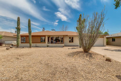 Photo of 2421 W Anderson Avenue, Phoenix, AZ 85023 (MLS # 5953103)