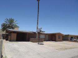 Photo of 5832 W Pierson Street, Phoenix, AZ 85031 (MLS # 5953105)