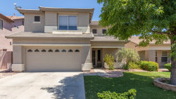 Photo of 14326 W Weldon Avenue, Goodyear, AZ 85395 (MLS # 5953107)