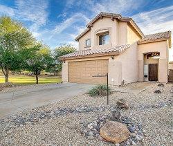 Photo of 4051 E Anderson Drive, Phoenix, AZ 85032 (MLS # 5953109)