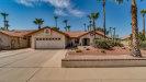 Photo of 8917 E Davenport Drive, Scottsdale, AZ 85260 (MLS # 5953121)