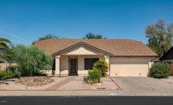 Photo of 11202 N 60th Avenue, Glendale, AZ 85304 (MLS # 5953123)