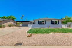 Photo of 1236 E Manhatton Drive, Tempe, AZ 85282 (MLS # 5953127)