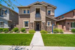Photo of 3636 E Vest Avenue, Gilbert, AZ 85295 (MLS # 5953130)