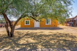 Photo of 108 N 30th Avenue, Phoenix, AZ 85009 (MLS # 5953134)