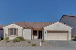 Photo of 8107 S 21st Drive, Phoenix, AZ 85041 (MLS # 5953143)