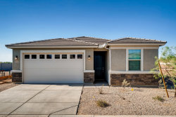 Photo of 7634 W Globe Avenue, Phoenix, AZ 85043 (MLS # 5953147)