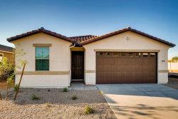 Photo of 7642 W Globe Avenue, Phoenix, AZ 85043 (MLS # 5953150)