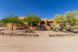 Photo of 40455 N 26th Street, Cave Creek, AZ 85331 (MLS # 5953154)