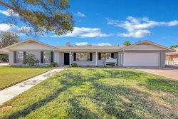 Photo of 1505 E Grandview Street, Mesa, AZ 85203 (MLS # 5953156)