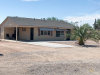 Photo of 512 S Meridian Road, Apache Junction, AZ 85120 (MLS # 5953161)
