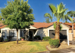 Photo of 1501 N Piedmont Drive, Gilbert, AZ 85234 (MLS # 5953163)