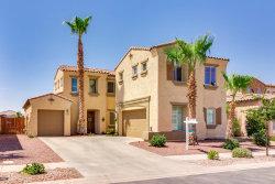Photo of 721 E Indian Wells Place, Chandler, AZ 85249 (MLS # 5953165)