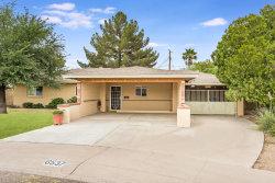 Photo of 6537 N 16th Drive, Phoenix, AZ 85015 (MLS # 5953167)