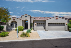 Photo of 16484 N 108th Place, Scottsdale, AZ 85255 (MLS # 5953170)