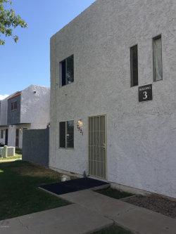 Photo of 7521 N 47th Lane, Glendale, AZ 85301 (MLS # 5953172)