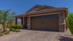 Photo of 1850 W Bonanza Drive, Phoenix, AZ 85085 (MLS # 5953174)