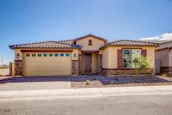 Photo of 1335 E Aquarius Place, Chandler, AZ 85249 (MLS # 5953178)
