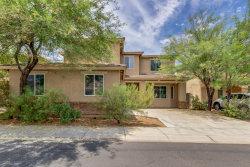 Photo of 7512 S 27th Place, Phoenix, AZ 85042 (MLS # 5953189)