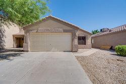 Photo of 10852 E Wier Avenue, Mesa, AZ 85208 (MLS # 5953194)