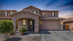 Photo of 4012 W Federal Way, Queen Creek, AZ 85142 (MLS # 5953198)