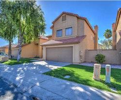 Photo of 4551 W Shannon Street, Chandler, AZ 85226 (MLS # 5953204)