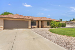 Photo of 920 N Shannon Circle, Mesa, AZ 85205 (MLS # 5953242)