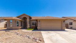 Photo of 8545 W Tuckey Lane, Glendale, AZ 85305 (MLS # 5953244)