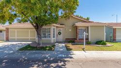 Photo of 1616 N Alta Mesa Drive, Unit 32, Mesa, AZ 85205 (MLS # 5953255)