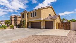 Photo of 3445 E Longhorn Drive, Gilbert, AZ 85297 (MLS # 5953260)