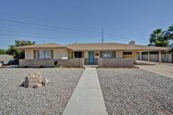 Photo of 160 S Capilla Circle, Litchfield Park, AZ 85340 (MLS # 5953268)