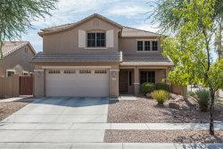 Photo of 4377 S Tatum Lane, Gilbert, AZ 85297 (MLS # 5953286)