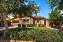Photo of 20842 W Eastview Way, Buckeye, AZ 85396 (MLS # 5953295)