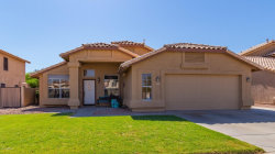 Photo of 2709 N 122nd Avenue, Avondale, AZ 85392 (MLS # 5953301)