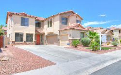 Photo of 43328 W Wallner Drive, Maricopa, AZ 85138 (MLS # 5953309)