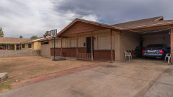 Photo of 3953 W Lynwood Street, Phoenix, AZ 85009 (MLS # 5953314)